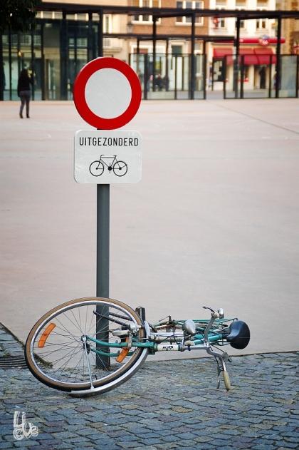 StreetPG_bike3