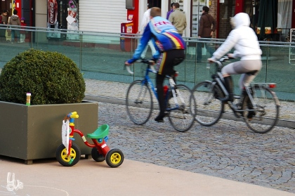 StreetPG_bike1