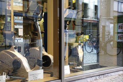 StreetPG_bike2